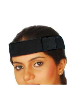 Re-Freezable Ortho Headache Belt - Activecool
