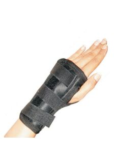 Re-Freezable Ortho Support Wrist - Activecool