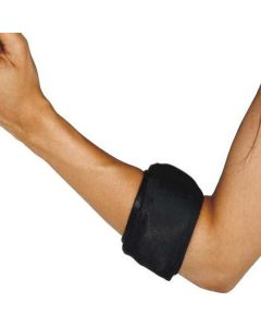 Re-Freezable Ortho Support Tennis Elbow  - Activecool