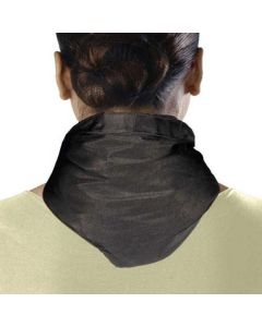 Re-Freezable Ortho Support - CervicalNeck - Activecool