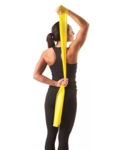 Physical Resistance Band - Activeband