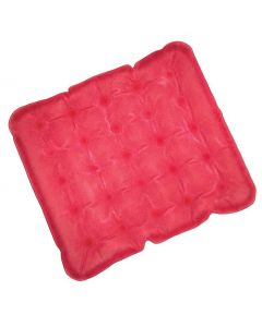 Orthopaedic Water Cushion - Activecool