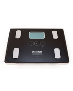 Body Composition Monitor HBF-212 - Omron