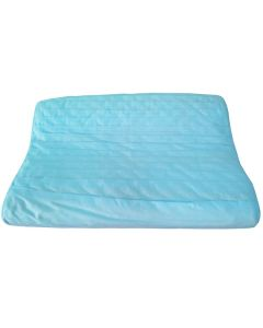 Ortho  Plain Surface Contour Pillow - Transval