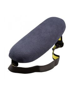 Back Support Lumbar Pad - Transval