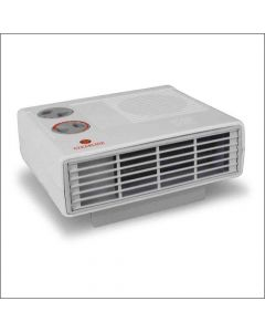 Heat Convector Fan Room Heater (HL545) - Clearline