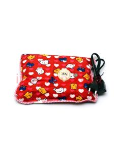 Heating Water Bag