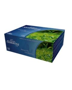 Herbal Slimming Tea - Deemark