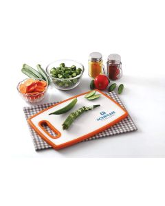 Wooden Chopping Board - Homecare