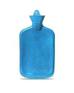 Hot Water Bag (Classic Deluxe) - Smart Care