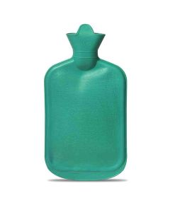 Hot Water Bag (Classic Regular) - Smart Care