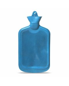 Hot Water Bag (Classic Super Deluxe) - Smart Care