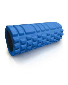 Spiked Back Roller For Massage - House Of Quirk