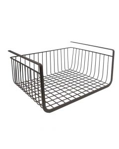 Under Shelf Basket - House of Quirk