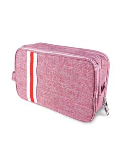 Portable Toiletry Bag For Travel - House Of Quirk