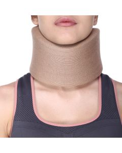 Cervical Collar - Aktive