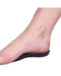 Orthotic Arch Support - Aktive