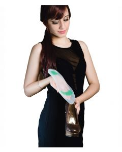 Insole Full Silicone Pair- Tynor