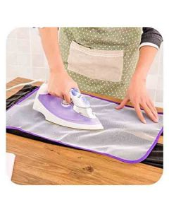 Ironing Cover Mat