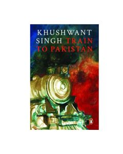 Train To Pakistan (PB) - Khushwant Singh