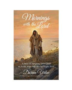 Mornings With The Lord - Doreen Virtue
