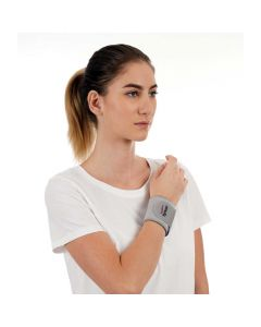 Wrist Wrap Neoprene - Tynor