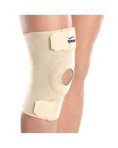 Knee Wrap Neoprene - Tynor