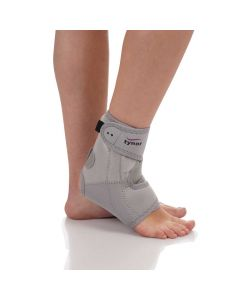 Ankle Support Neoprene -Tynor