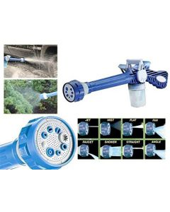 Jet Water Spray Gun