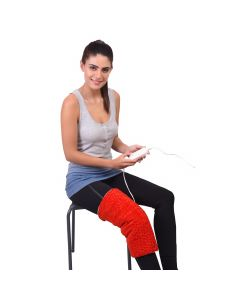 Orthopedic Heating Pad for Joints - Expressions