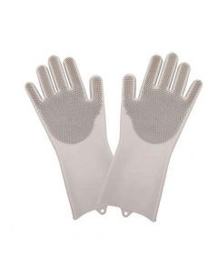 Multipurpose Silicone Gloves - Jolly Gloves