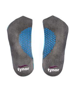 Medial Arch Orthosis - Tynor