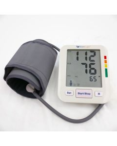 BP Monitor EC9090 - Easy Care