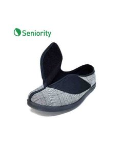 Elderly Shoes Unisex - Seniority