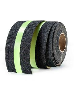 Anti Skid Tape (50 mm) - Lifekrafts