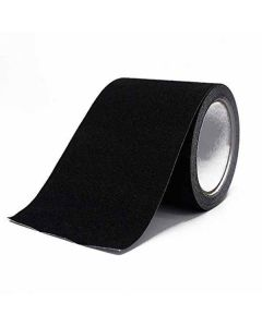 Anti Skid Tape (100 mm) - Lifekrafts