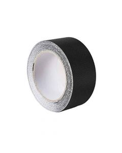 Anti Slip Tape (Black) 100 mm - Lifekrafts