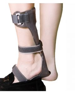 Foot Drop Splint with Liner Right - Tynor