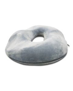 Ring Seat Pillow - Samson