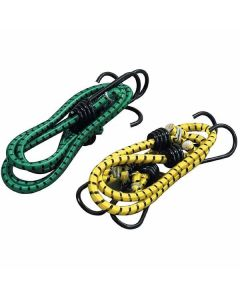 Binding Rope With Hooks (Pack of 2)