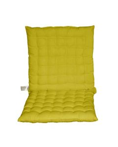 Rocking Chair Cushion (Green) - Lushomes
