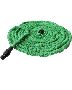 Magic Hose Pipe with Spray Nozzle
