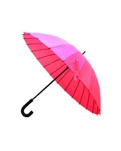 Design Magic Umbrella