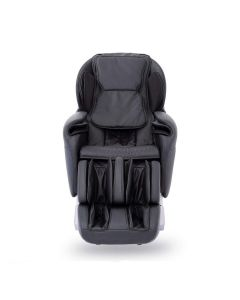 Maxima Luxury 2D Point Detection Massage Chair - Robotouch