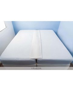 Bed Bridge Mattress Joiner (33 feet strap) - Metron