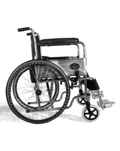 hero wheelchair