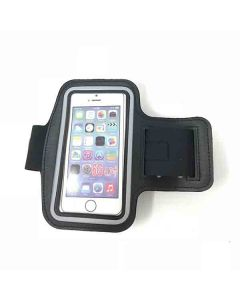 Mobile Pouch Band