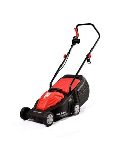 Electric Lawn Mower (MRE 13) - Max Green