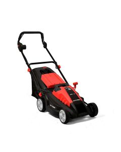 1600 W Electric Lawn Mower (MRE 15) - Max Green