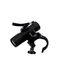 Attachment for Walking Stick Torch - Pedder Johnson